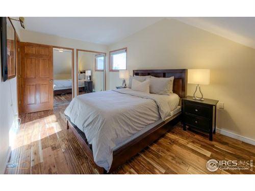 Tiny photo for 1415 Elder Ave, Boulder, CO 80304 (MLS # 916830)
