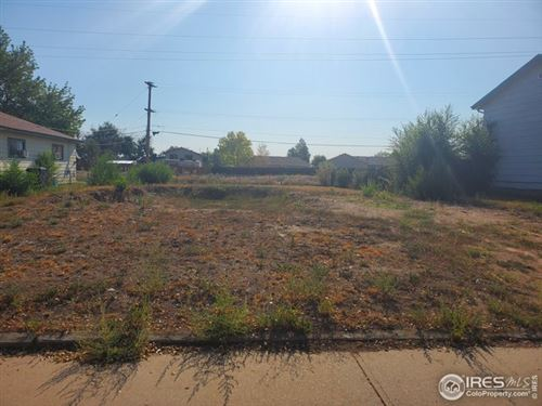 Photo of 324 N 25th Ave, Greeley, CO 80631 (MLS # 939832)