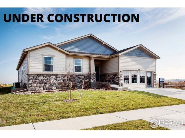 1728 Branching Canopy Dr, Windsor, CO 80550 - #: 944834
