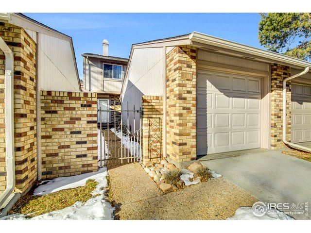 3109 Swallow Pl, Fort Collins, CO 80525 - #: 930835