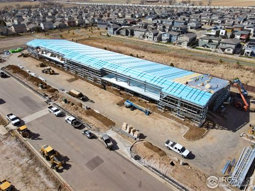Photo of 0 Zurich Dr, Fort Collins, CO 80524 (MLS # 943836)