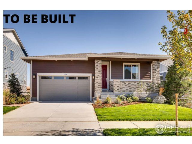 1771 Branching Canopy Dr, Windsor, CO 80550 - #: 944836