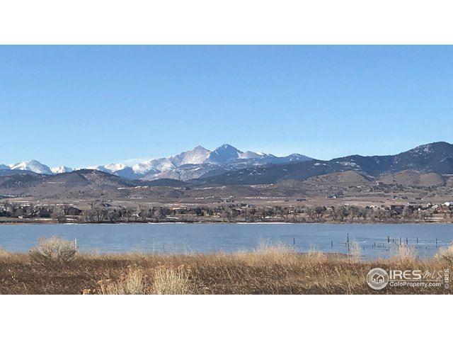 2595 Heron Lakes Pkwy, Berthoud, CO 80513 - #: 932837