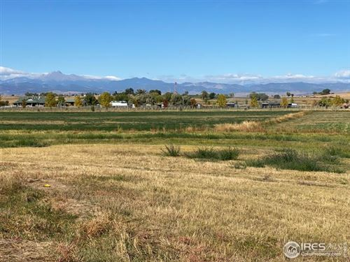 Photo of 0 CR 16 1/2, Lots 1,4,8,9,12,16, Frederick, CO 80504 (MLS # 952838)