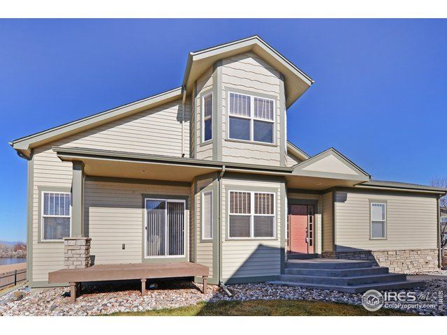 1526 Waterfront Dr, Windsor, CO 80550 - #: 900838