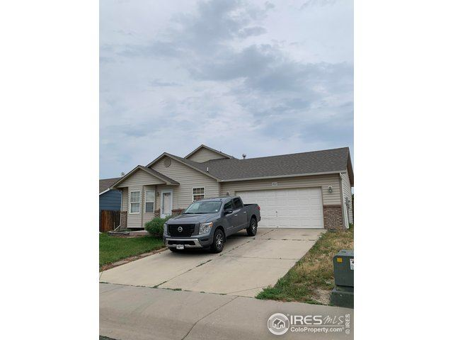 2832 40th Ave Ct, Greeley, CO 80634 - #: 950838