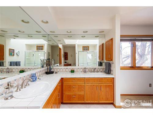 Tiny photo for 1560 Kalmia Ave, Boulder, CO 80304 (MLS # 938839)