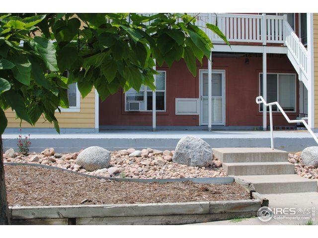 3380 Folsom St 114, Boulder, CO 80304 - #: 948840