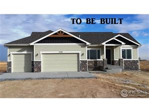 Photo of 1312 Cimarron Cir, Eaton, CO 80615 (MLS # 867841)