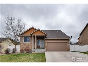 Photo of 247 Silverbell Dr, Johnstown, CO 80534 (MLS # 878841)