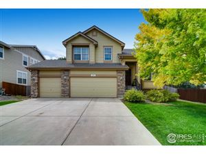 Photo of 230 Saxony Rd, Johnstown, CO 80534 (MLS # 892841)