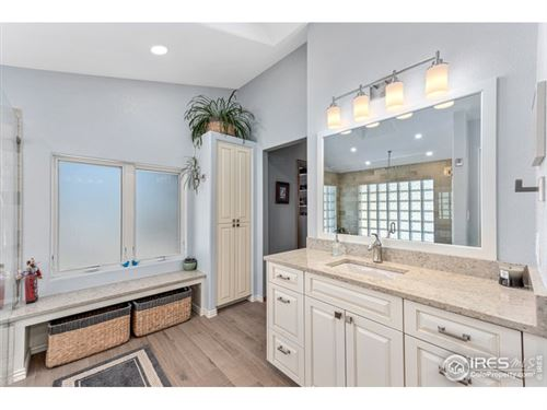 Tiny photo for 194 Canon View Rd, Boulder, CO 80302 (MLS # 928841)