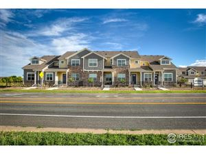 Photo of 1642 W 50th St, Loveland, CO 80538 (MLS # 867842)