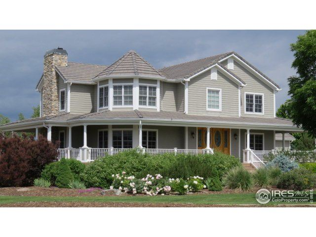 17451 Foxtail Ct, Mead, CO 80542 - MLS#: 897844