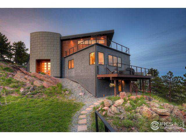 819 Timber Ln, Boulder, CO 80304 - #: 941844