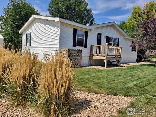 435 N 35th Ave 305, Greeley, CO 80631 - #: 4847
