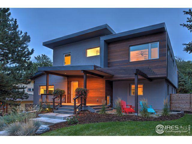 500 Iris Ave, Boulder, CO 80304 - #: 937847