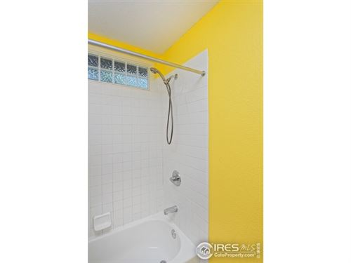 Tiny photo for 4742 18th St, Boulder, CO 80304 (MLS # 919848)