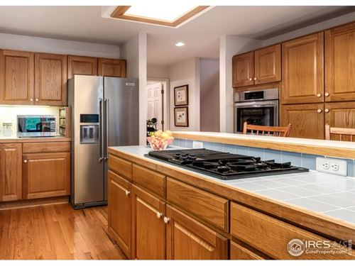Tiny photo for 363 W Arapahoe Ln, Boulder, CO 80302 (MLS # 933848)