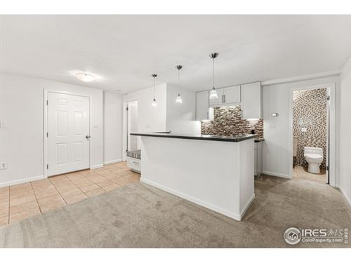 Tiny photo for 3725 Spring Valley Rd, Boulder, CO 80304 (MLS # 950848)