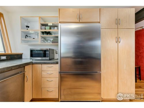 Tiny photo for 12 Dime Rd, Boulder, CO 80302 (MLS # 928850)