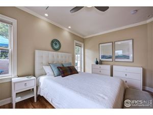 Tiny photo for 1824 Pearl St A #A, Boulder, CO 80302 (MLS # 890851)