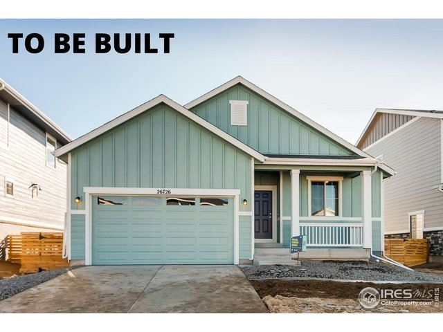 1795 Branching Canopy Dr, Windsor, CO 80550 - #: 944851