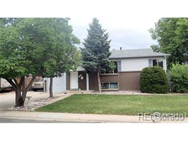 3131 W 93rd Avenue, Westminster, CO 80031 - #: 886854