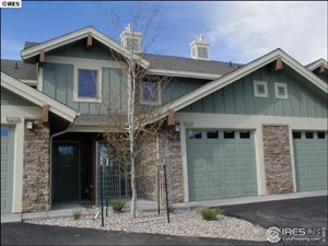 Photo of 1745 Wildfire Rd, Estes Park, CO 80517 (MLS # 897855)