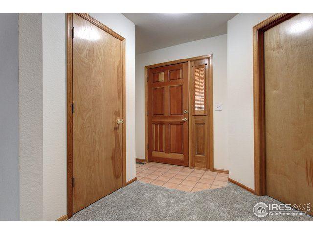 1620 Tulip Ct, Longmont, CO 80501 - #: 916856