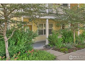 Photo of 1400 Lee Hill Rd A1-1 #1, Boulder, CO 80304 (MLS # 888857)