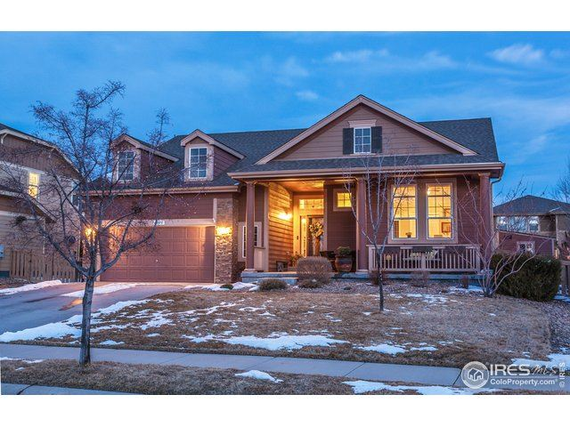 5370 Carriage Hill Ct, Timnath, CO 80547 - #: 904857