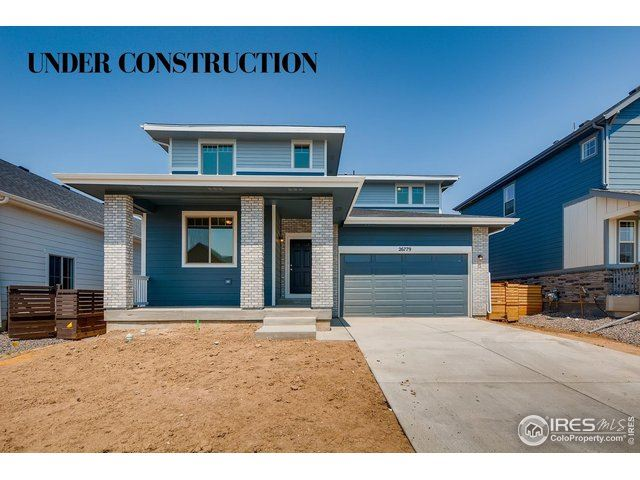 1783 Branching Canopy Dr, Windsor, CO 80550 - #: 944857