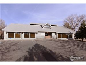 Photo of 1236 E Elizabeth St, Fort Collins, CO 80524 (MLS # 867858)