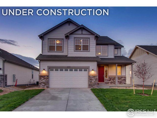 588 RANCHHAND Dr, Berthoud, CO 80513 - #: 907859