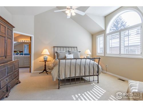Tiny photo for 777 15th St, Boulder, CO 80302 (MLS # 933860)