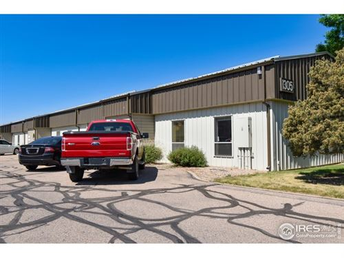 Photo of 1305 Duff Dr 1, Fort Collins, CO 80524 (MLS # 943860)