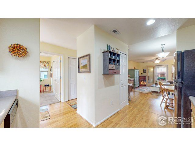 6714 Rose Creek Way 1, Fort Collins, CO 80525 - #: 924860