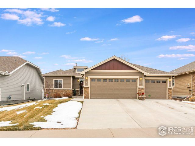 3001 68th Ave Ct, Greeley, CO 80634 - #: 900862