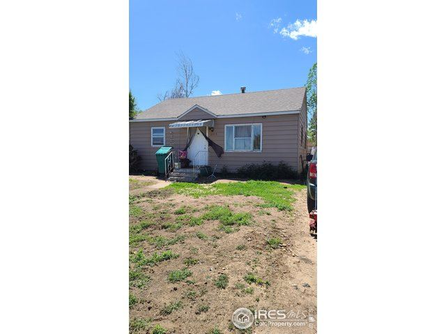 2313 5th Ave, Greeley, CO 80631 - #: 941862