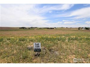 Photo of 16477 Essex Rd S, Platteville, CO 80651 (MLS # 868863)