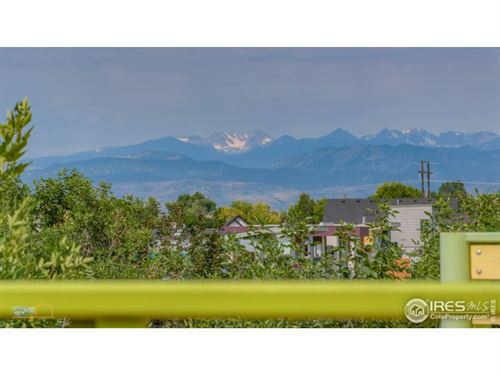 Photo of 813 Tempted Ways Dr, Longmont, CO 80504 (MLS # 920863)