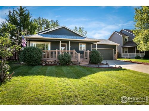 Photo of 502 Hawthorn St, Frederick, CO 80530 (MLS # 919864)