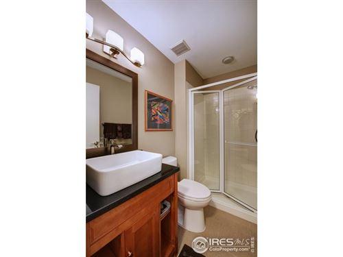 Tiny photo for 2117 Jordan Pl, Boulder, CO 80304 (MLS # 919865)