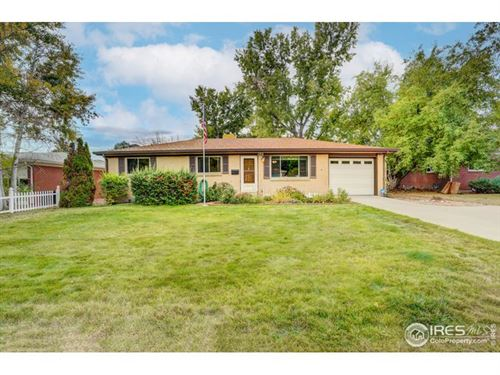 Photo of 942 E 9th Ave, Broomfield, CO 80020 (MLS # 952866)