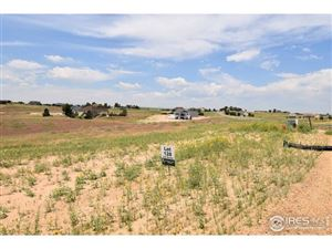 Photo of 16479 Essex Rd S, Platteville, CO 80651 (MLS # 868867)