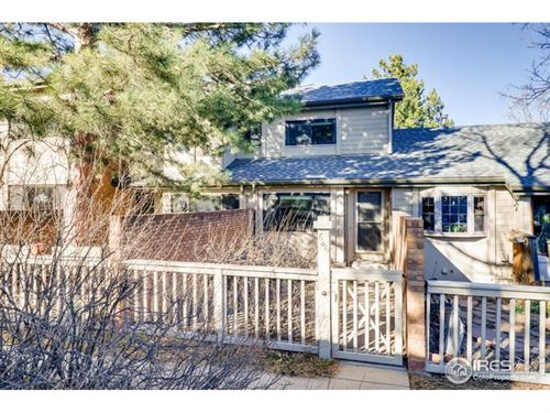 Photo of 646 Quince Cir, Boulder, CO 80304 (MLS # 898868)