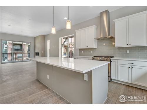 Photo of 2271 Buttercup Ct, Superior, CO 80027 (MLS # 931868)