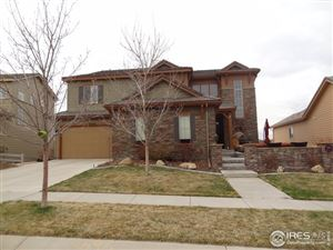 Photo of 3696 Yale Dr, Broomfield, CO 80023 (MLS # 877869)