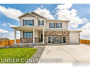 Photo of 7117 Frying Pan Dr, Frederick, CO 80530 (MLS # 893869)